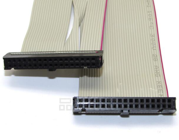Aliexpress Com   Buy Ipc Floppy Drive Cable 34 Pin Data
