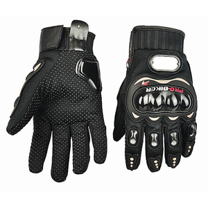 Pro-biker Gloves Motorcycle Br