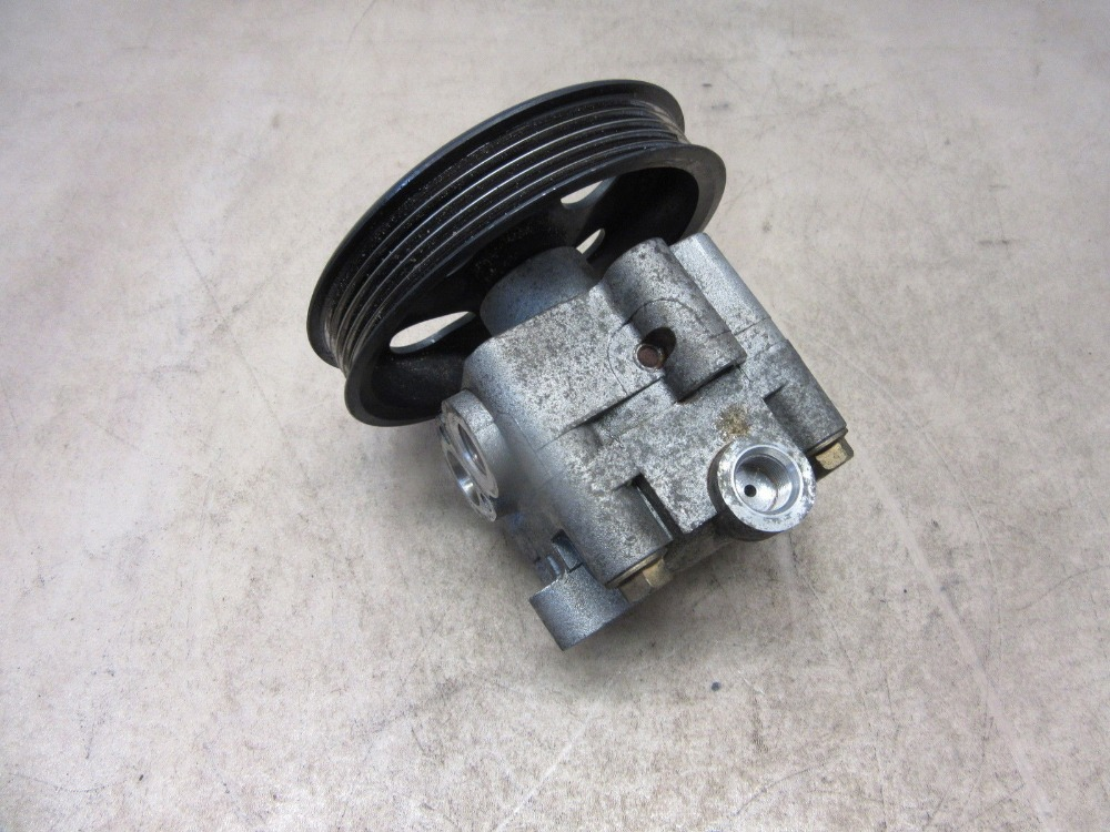 auto engine Power Steering Pump 49100-65J00 4910065J00 55113201 For Suzuki Grand Vitara II JT 2.0 auto parts for benz power steering pump air suspension system w220 w163 w210