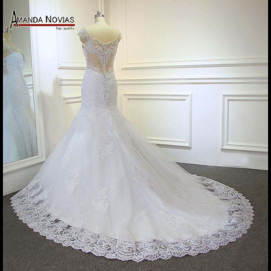 Кружевное свадебное платье русалки, 2019wedding dress 2017wedding dress lacedress wedding lace  АлиЭкспресс