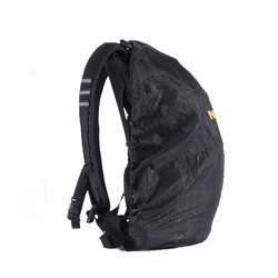 Оптовая продажа Nitecore BP20 20L Универсальный каждый день рюкзак тактическая сторона износостойкая нейлоновая ткань водостойкая сумка с покрыт...
