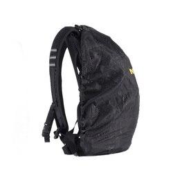 Vente en gros Nitecore BP20 20L multi-usages chaque jour sac à dos côté tactique résistant à l'usure en Nylon tissu résistant à l'eau sac de revêtement