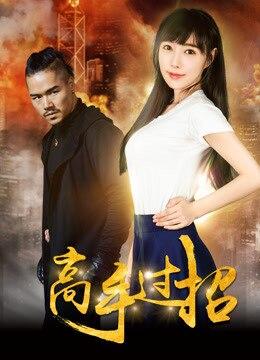 《高手过招》2019年中国大陆电影在线观看