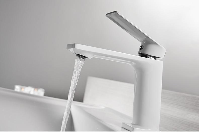 faucet  (9)