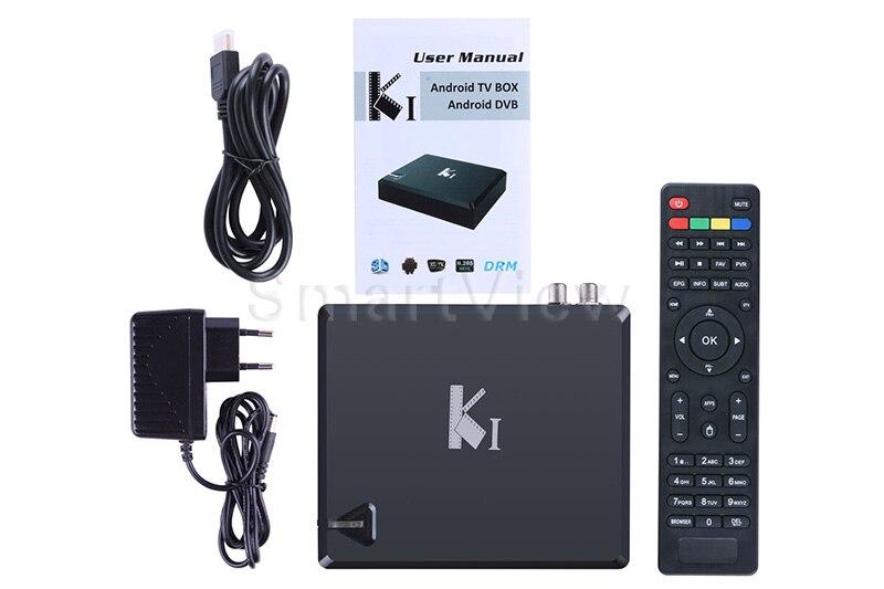 K1-S2 (8)