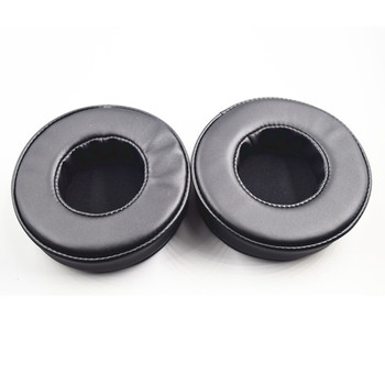 Replacement High quality 100mm foam ear pads cushions for XIBERIA V2 headphone