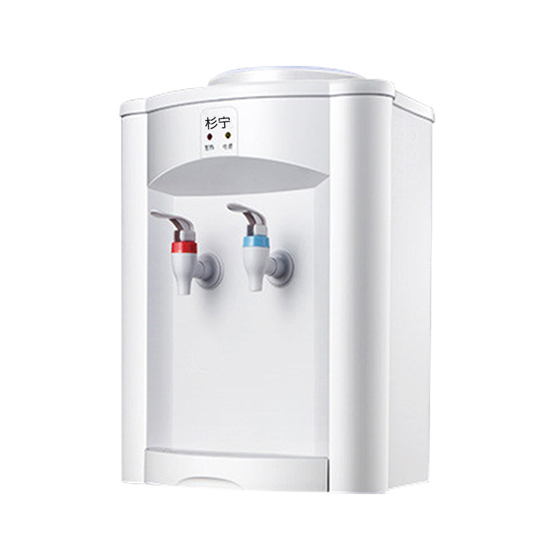 classic desktop electric water dispenser warm hot type safe drinking water boiling machineclassic desktop electric water dispenser warm hot type safe drinking water boiling machine