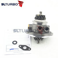Kkk k03 turbo cartucho equilibrado 5303-988-0005 para audi a4 1.8 t b5 110kw 150hp aeb 1995-1998 núcleo de turbina 5303-970-0005 novo chra