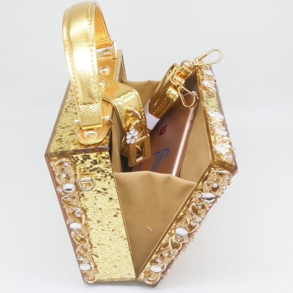 MIL0764-GOLD (6)