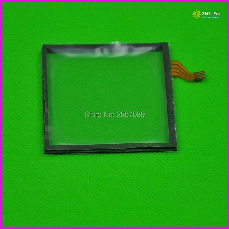 NEW Motorola Symbol Touchsensor MC3200, MC3090, MC3190, MC3000 Digitizer Touch Screen with Adhesive