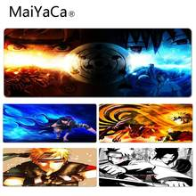 Maiyaca 2018 новый коврик для мыши Наруто Хьюга Хината геймер