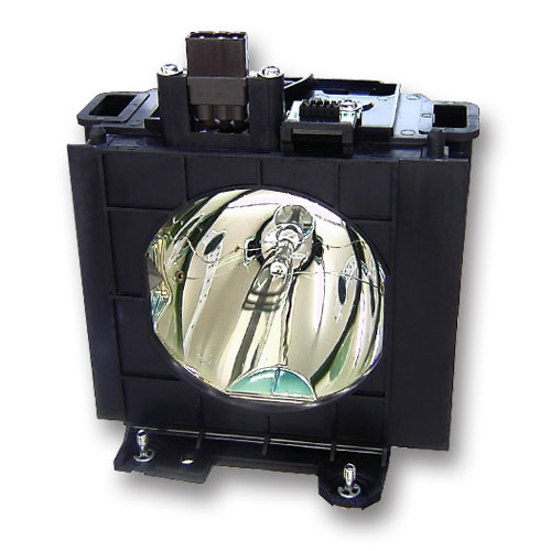 Compatible Projector lamp for PANASONIC ET-LAD40/ET-LAD40W/PT-D4000 / PT-D4000E / PT-D4000U/PT-FD400 projector lamp et lad7700l with housing for panasonic pt dw7000 pt dw7000k pt dw7000u pt dw7000e pt dw7000ek pt dw7700l