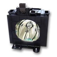Kompatibel Projektor lampe für PANASONIC ET-LAD40  ET-LAD40W  PT-D4000  PT-D4000E  PT-D4000U  PT-FD400