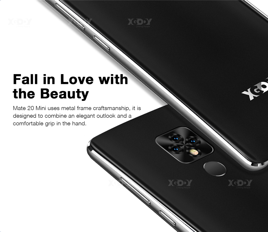 Mobile 9.0 Aditif.co.in Phone 13