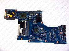 04Y1310 48.4UH13.011 for Lenovo ThinkPad Edge E335 laptop motherboard AMD DDR3 Free Shipping 100% test ok стоимость