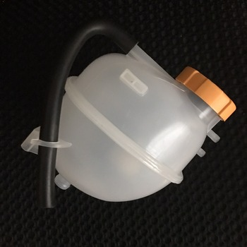 Kühlmittel Recovery Expansion Überlauf Tank Reservoir Für SAAB 9-3 9-3X 2003 2004 2005 2006-2011