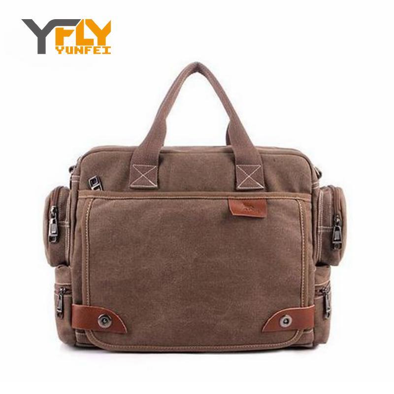 Интернет магазин таобао официальный сайт дорожные сумки мужские рюкзаки для мальчиков 3 класс