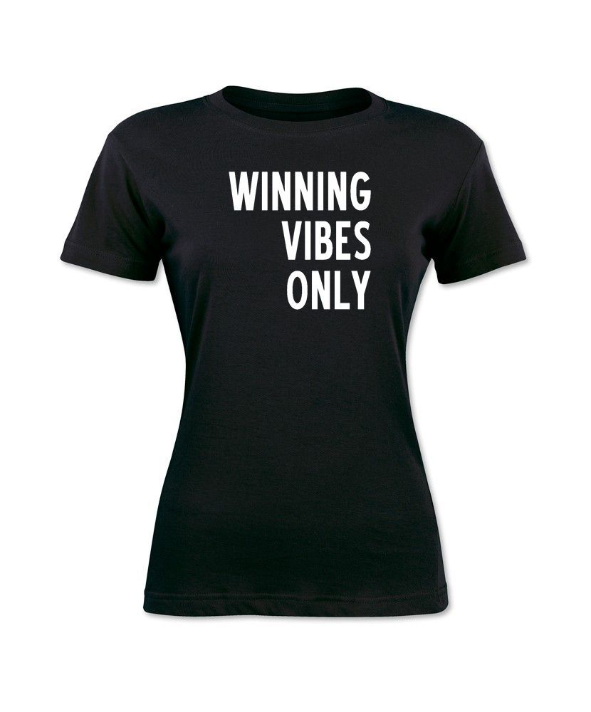 Shirt design games - Game Day Graphic Tee Top Women T Shirt S Xl Women Sexy Tees Design Tops Novelty T Shirt Femme New Fashion Printing O Neck