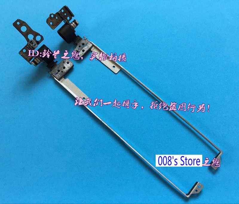 Новый чехол для acer Aspire V5-431P V5-431PG V5-471P V5-471PG V5-471pt MS2360 ЖК-дисплей Топ сзади/Упор для рук верхний/Нижняя крышка чехол/петли