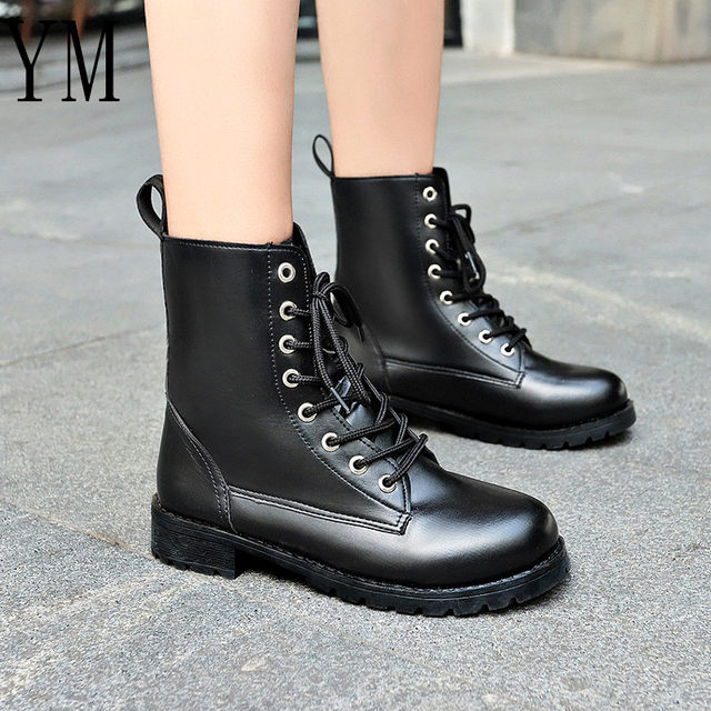 2018 Flock New High Heel Lady Casual black/Red Women Sneakers Leisure Platform Shoes Breathable Height Increasing Shoes 41
