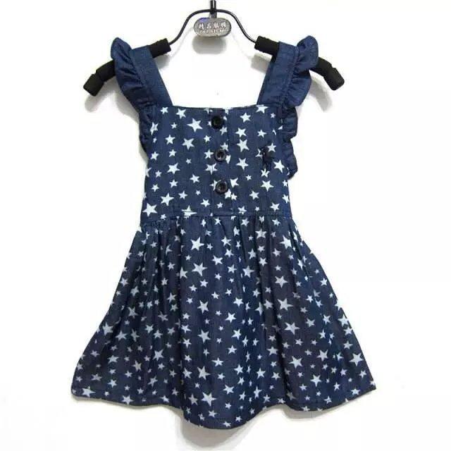 UK brand girls dresses children fashion clothes plaid baby kids ...