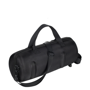Image 4 - إيفا تحمل السفر حالة حقيبة كتف ل JBL إكستريم 2 سمّاعات بلوتوث المحمولة لينة حالة ل JBL Xtreme2 مع حزام حقيبة شحن