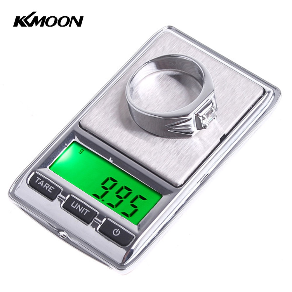 500g*0.1g Mini digital balance Dual electronic scales Digital Scale weight luggage Pocket Jewelry Scales Dropshipping Wholesales