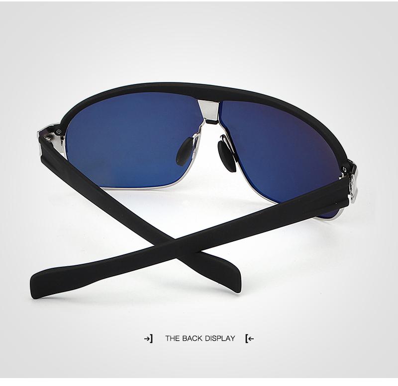 HTB1yrXmPpXXXXcMXXXXq6xXFXXXP - New Arrival Fashion Polarized 4 Colors Men sun Glasses Brand Designer Sunglasses with High Quality Free Shipping