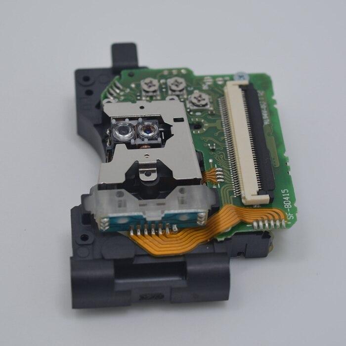 Lentille Laser Lasereinheit ASSY unité BDP 140 prise Optique BDP140 Bloc Optique pour Pioneer BDP-140 lecteur CD DVD pièces de rechange
