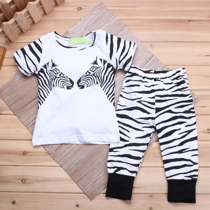 Compare Prices on Zebra Pajama Pants- Online Shopping/Buy Low ...