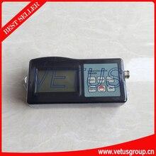 Cheaper Portable VM-6360 Vibration meter Price