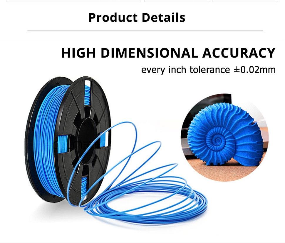 3D-Printer-Filament-4