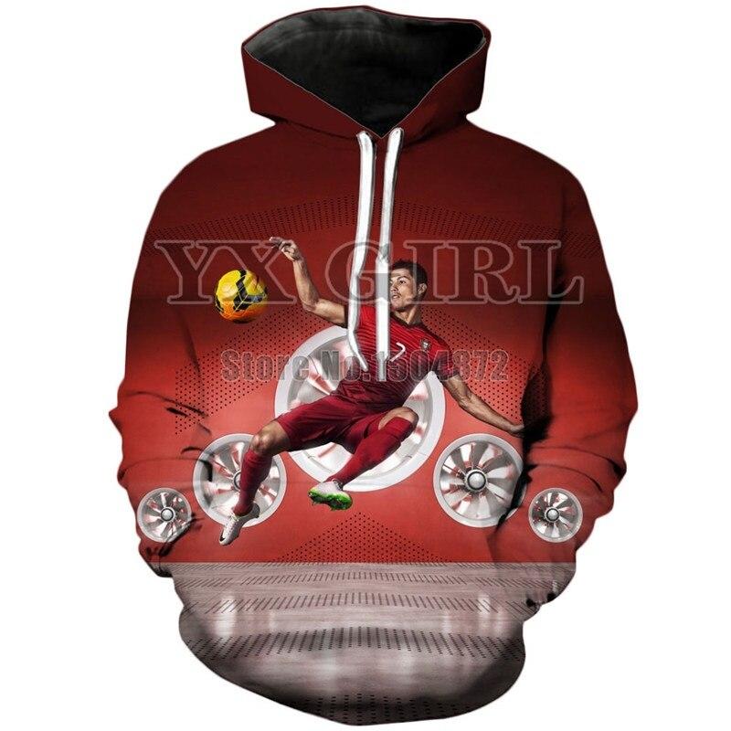 3d Ronaldo hoodies (4)