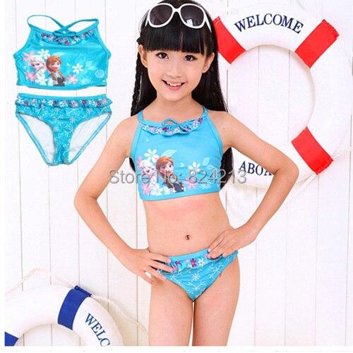 asian kids swimsuit images - usseek.com