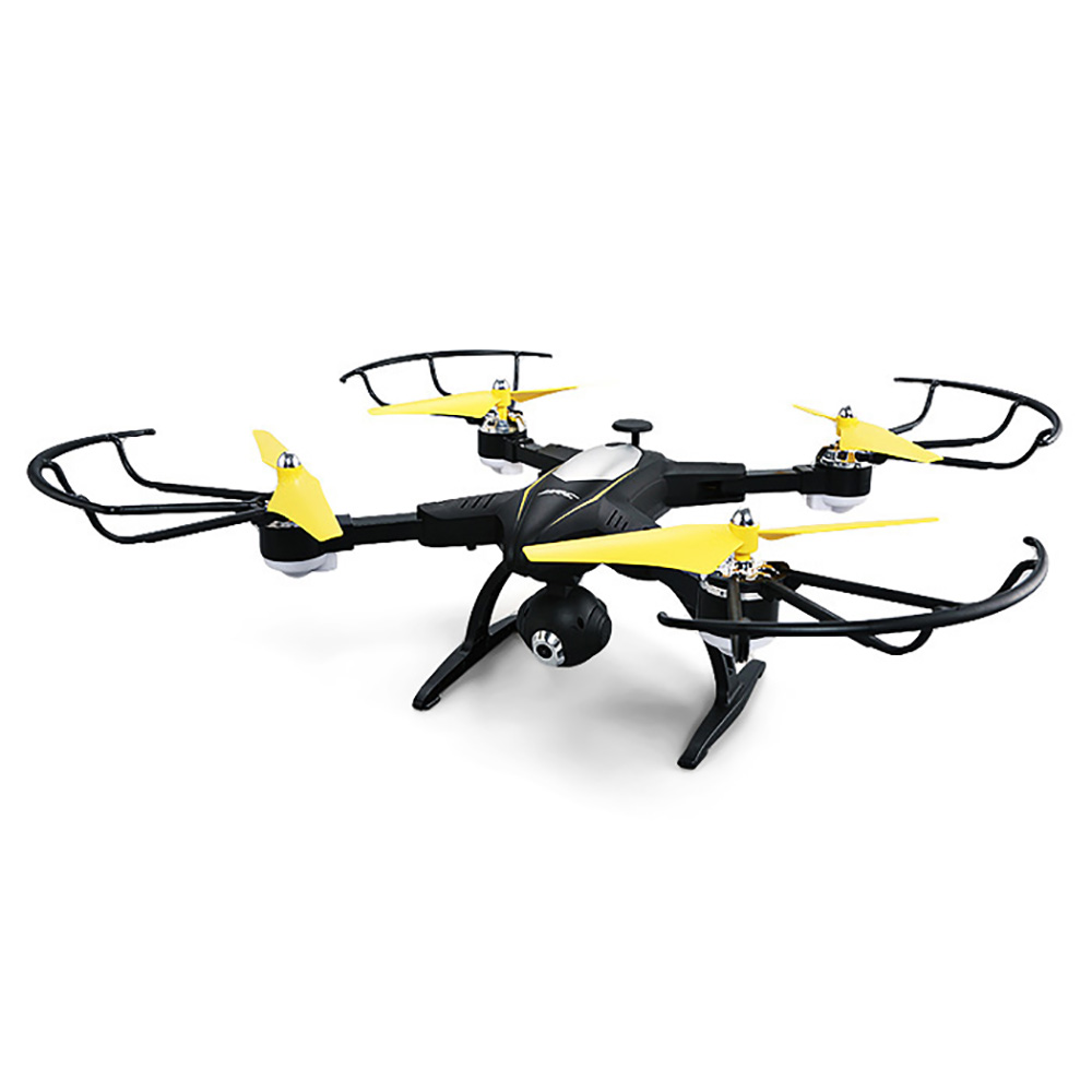 JJRC H39WH CYGNUS RC Helicopters Foldable RC Drone Dron RTF WiFi FPV 720P HD Air Press Altitude Hold Headless Mode With LightJJRC H39WH CYGNUS RC Helicopters Foldable RC Drone Dron RTF WiFi FPV 720P HD Air Press Altitude Hold Headless Mode With Light