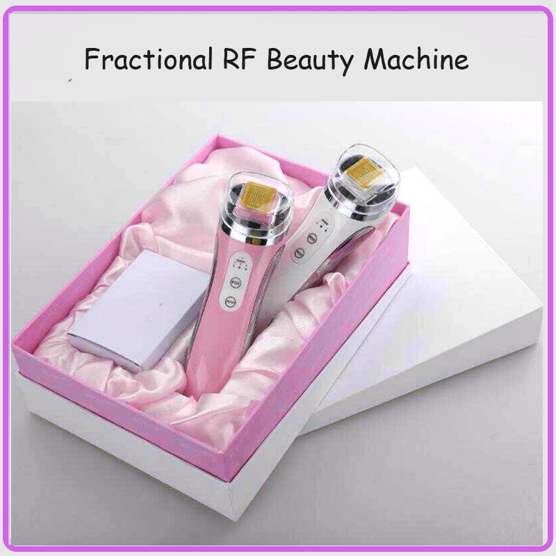 Здесь продается  Practional RF Thermage Skin Tightening Instant Face Lift Anti Aging Infrared Heating Collagen Growth Beauty Device Free Shipping  Красота и здоровье