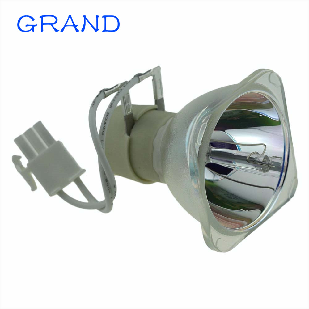 Compatible Projector Lamp Bulb SP-LAMP-044 For Infocus X16 X17 T160 GRAND LAMP