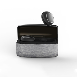 Image 2 - Astrotec S80 Beryllium Dynamic Driver True Wireless Earphone with Audiophile grade sound and BT 5.0