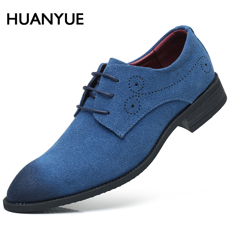 New Leather Shoes Men Casual High Quality Black Dress Shoes Autumn Winter Fashion Shoes For Men Zapatillas Hombre Plus Size38-48 mycolen new autumn winter men black casual shoes men high tops fashion hip hop shoes zapatos de hombre leisure male botas