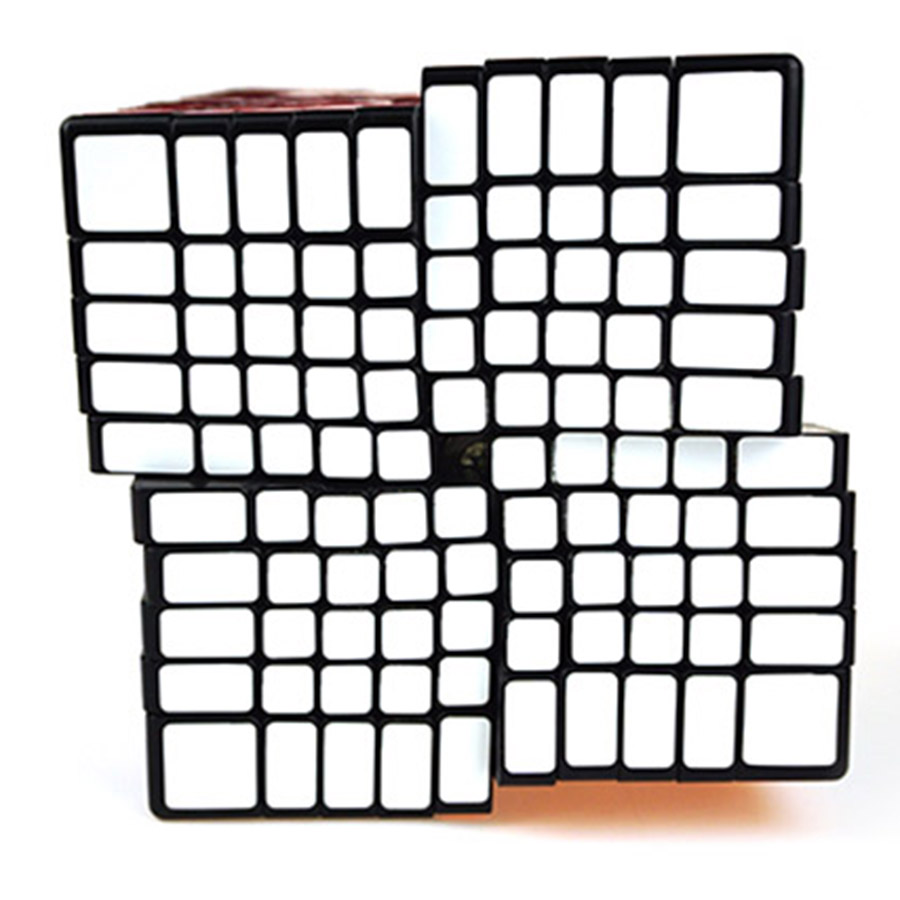 Magnetic Cube Puzzle Puzzles Magic Stress Cube For Fidgeters Magic Cube Neokub Interactive For Children Plastic Friemelen 60K539 leadingstar magic cube 42mm mini 3rd speed puzzle cube magic puzzle cube 6 color stickerless for gift