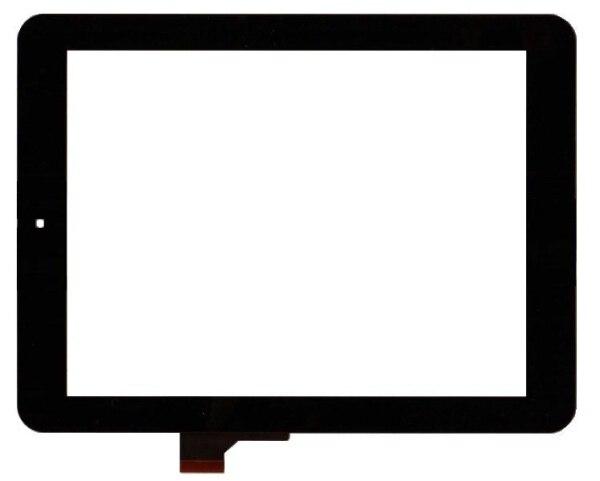 New 8 inch Digitizer Touch Screen Panel glass For Prestigio MultiPad PMP5780C C152201A1 DRFPC085T V1 0
