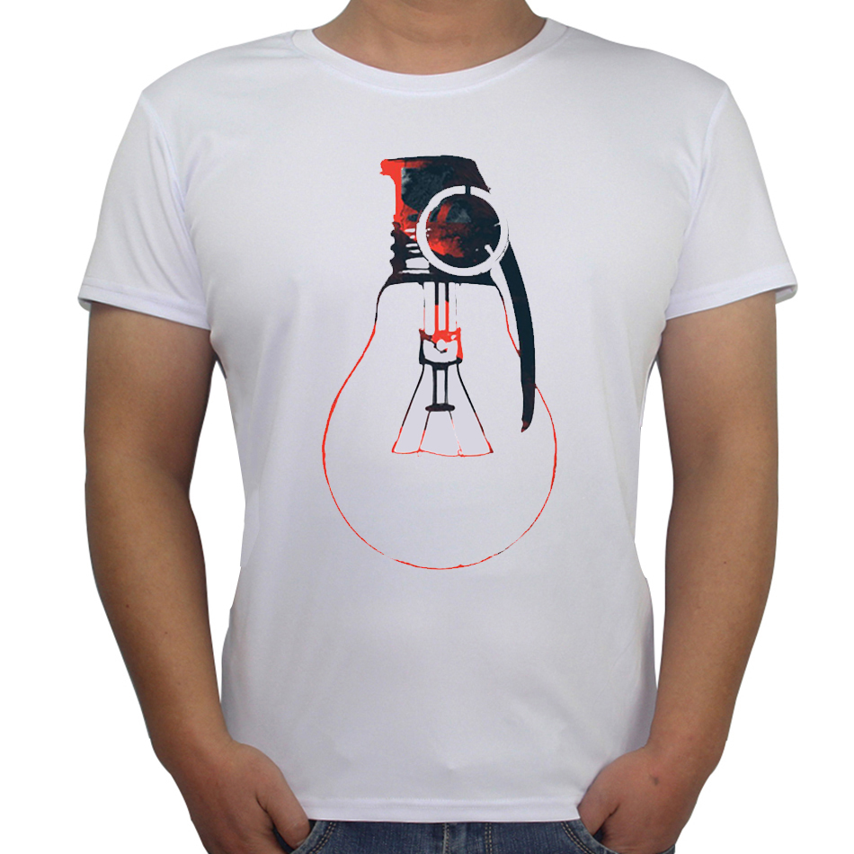 Online Buy Wholesale T Shirt Design Ideas From China T Shirt