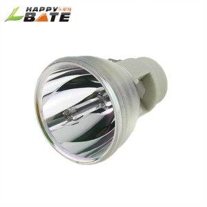 Image 2 - Прожекторная лампа HAPPYBATE, голая лампа RLC 092 для PJD5153/PJD5155/PJD5250/PJD5255/PJD6350/PJD6351Ls
