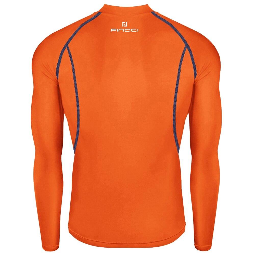 Orange balck line (3)