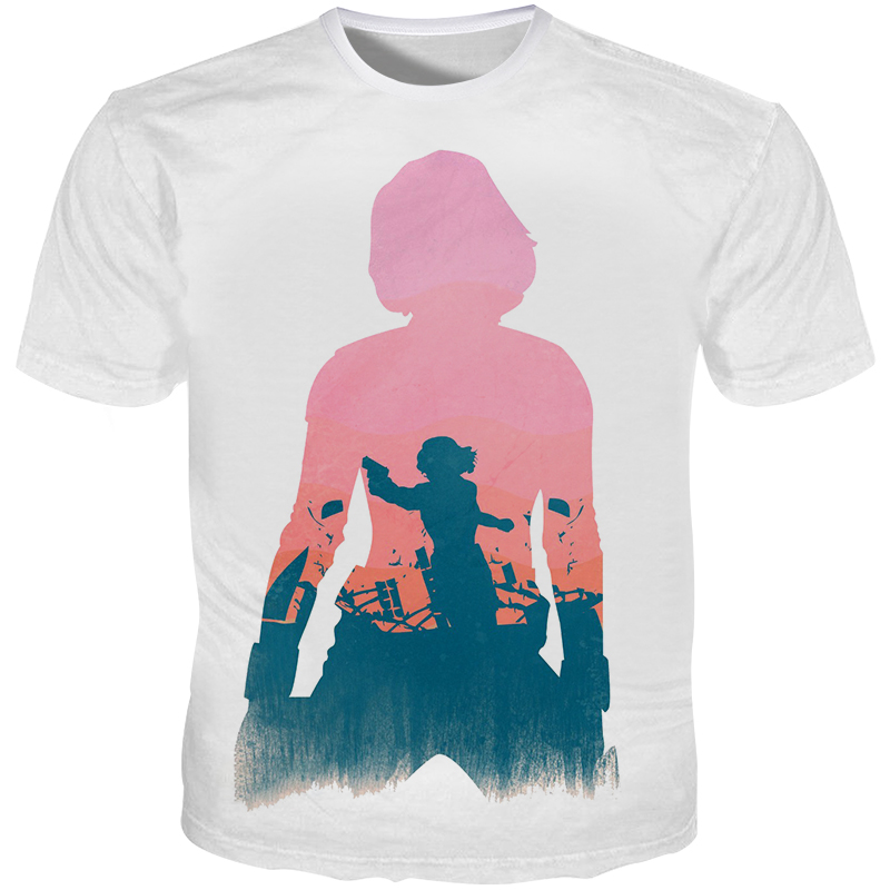 Cloudstyle 2019 Hot movies Black widow T Shirts 3D White Men T Shirts New Summer Casual T Shirts Fashion Tees Tops Super Hero