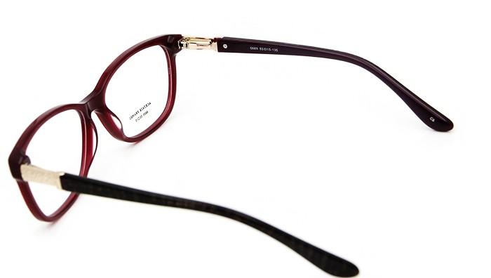 Myopia Glasses Wome (8)