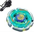 Горячая Beyblade рэй Unicorno ( нападающий ) D125CS металла мастеров 4D BB-71 электро-гироскопов игрушки Beyblade - пусковых установок по brinquedo