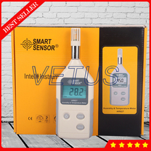 Buy online AR827 Domestic thermometers with temperature and humidity control instrument
