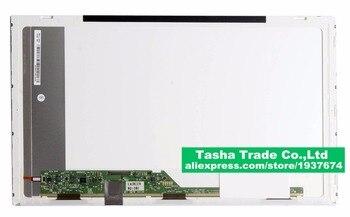 B156XTN02.2 Matrix Laptop Screen for Asus 1366*768 HD Glossy