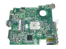 MBTW606001 MB.TW606.001 Main board For Acer 8572 8572G motherboard / System board DA0ZR9MB8D1